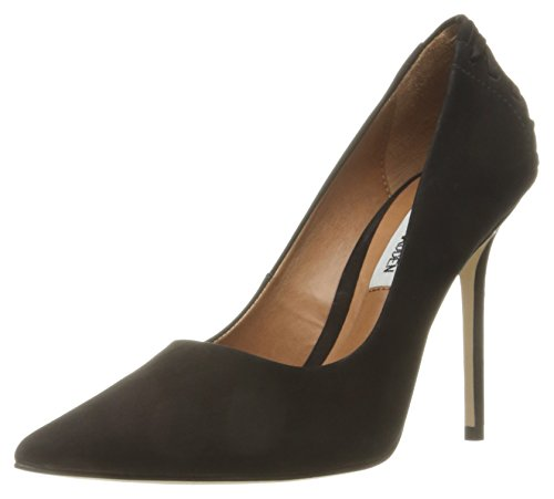 steve-madden-womens-paiton-dress-pump-black-nubuck-6-m-us
