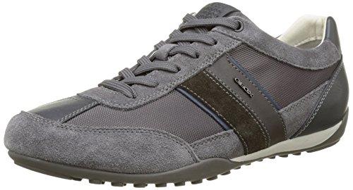 geox-u-wells-c-zapatillas-para-hombre-gris-anthracitec9004-43-eu