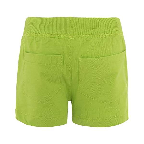 Tuc Tuc Pantalones para Bebés 2