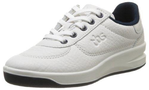 tbs-brandy-damen-sneaker-weiss-blanc-2727-blanc-marine-36
