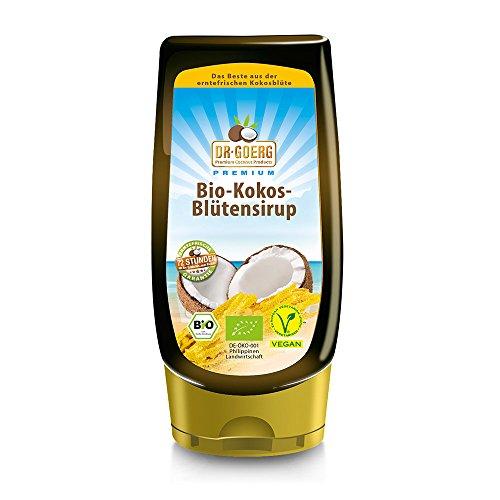 Dr-Goerg-Kokosbltensirup-350-ml