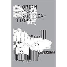 Florian Hecker: Chimerizations by Hecker, Florian, Negarestani, Reza, Helmreich, Stefan (2013) Hardcover