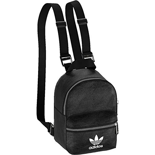 Adidas BP Mini PU Sports Backpack