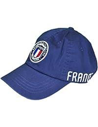 12b21e255610 Amazon.fr   Ralph Lauren - Casquettes de Baseball   Casquettes ...