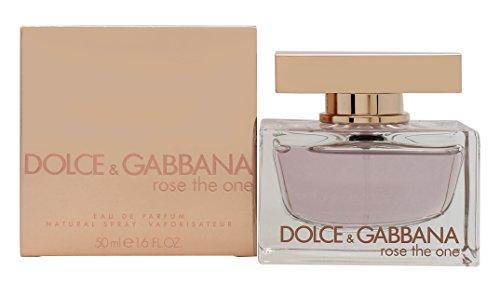 rose-the-one-by-dolce-gabbana-eau-de-parfum-spray-50ml