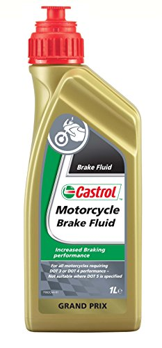 castrol-motorcycle-brake-fluid-1l