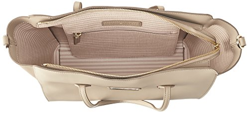 Tommy Hilfiger Th Spring Day, Borsa tote donna Beige (909)