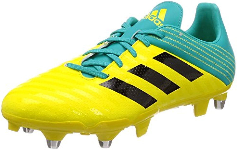 Nike UnisexErwachsene Tiempo Legend X 7 Club Ic Ah7245 107 Fußballschuhe
