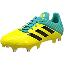 quality design 52c69 73656 adidas Malice (SG), Chaussures de Rugby Homme