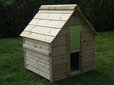 campbell-duck-house-up-to-6-ducks-poultry-coop-wooden-waterfowl-shed-from-buttercup-farm