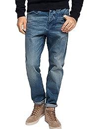 Esprit 125ee2b020-5 Pocket Style, Jeans Homme