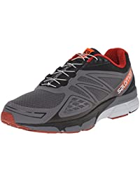 Amazon.co.uk  Brown - Trail Running Shoes   Running Shoes  Shoes   Bags f92eb86e8e