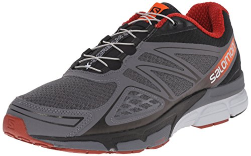 salomon-x-scream-3d-mens-running-shoes-dark-cloud-black-flea-9-uk
