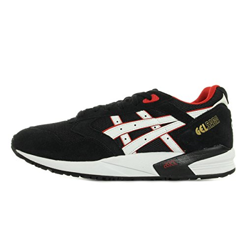 asics-onitsuka-tiger-gel-saga-h40tq-9001-sneaker-shoes-schuhe-mens