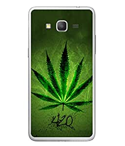 PrintVisa Health First High Gloss Designer Back Case Cover for Samsung Galaxy J7 J700F (2015) :: Samsung Galaxy J7 Duos (Old Model) :: Samsung Galaxy J7 J700M J700H