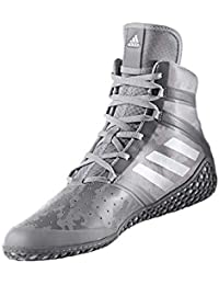 Amazon.co.uk: adidas Wrestling Shoes Sports & Outdoor