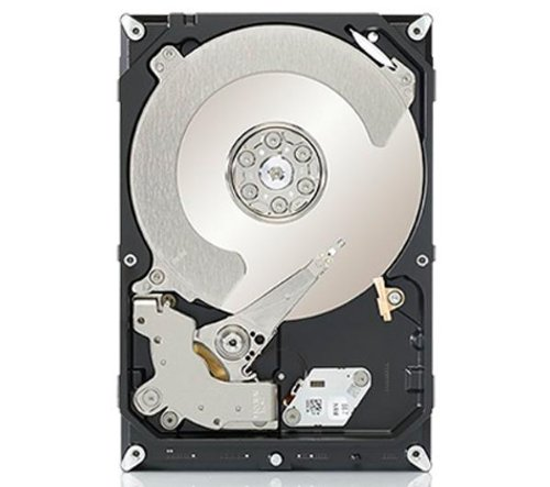 seagate-st2000dx001-desktop-sshd-hybrid-hard-drive-2-tb-8-gb-flash-internal-35-sata-6gb-s-buffer-64-