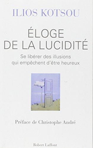 """<a href=""""/node/42381"""">Eloge de la lucidité</a>"""