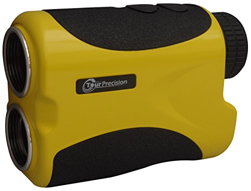 Golf Entfernungsmesser Nikon : Nikon coolshot entfernungsmesser amazon kamera