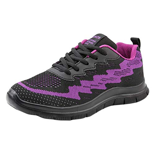 Zapatillas Deporte Gimnasio Running Casual Zapatos