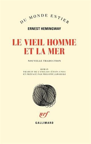 """<a href=""""/node/22687"""">Le vieil homme et la mer</a>"""