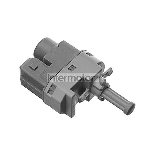 Intermotor 51698Kupplung Schalter