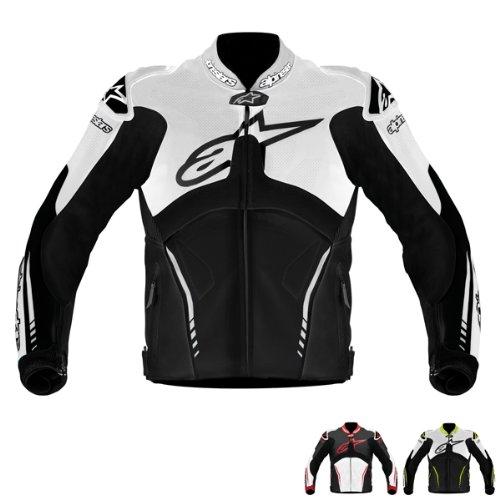 Alpinestars–cazadora moto–alpinestars Atem Black–58