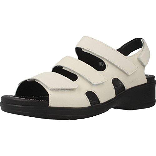 Sandali Donne Bianco E colore Sandali modello le D Per STONEFLY marca Infradito NEBULA Bianco donne per STONEFLY e Bianco Le infradito PwqZxgqvA