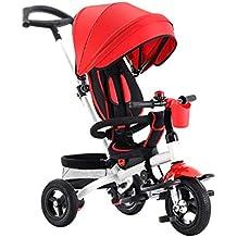 Amazon.es: sillas paseo bebe ligeras arrue