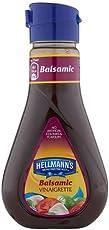 Hellmann's Balsamic Vinaigerette Salad Dressing, 235ml