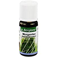 Bergland Morgentau Öl 10ml preisvergleich bei billige-tabletten.eu