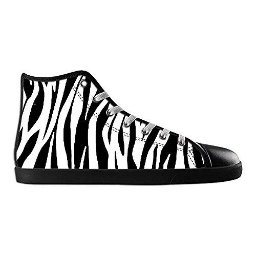 Dalliy, Sneaker Pour Homme B