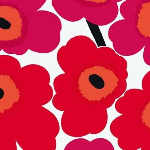 marimekko-abstract-flowers-pink-13071-galerie-papel-pintado