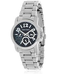 Time Force Reloj de cuarzo Kids TF3363L01M  35 mm