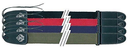 firestone-5308220-nylon-edition-guitar-strap-blue