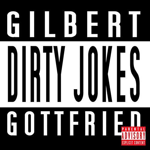 Dirty Jokes [Explicit]