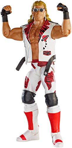 Figur WWE Shawn Michaels Elite