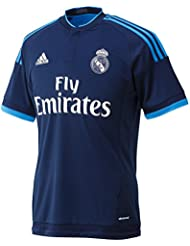 adidas S12676 Maillot Homme