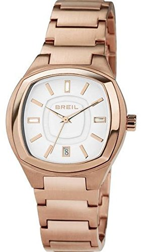 Breil Orologio al Quarzo Woman TW1417 36.0 mm