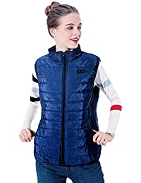 Amazon Ropa calefactable ropa calefactable es ropa Ropa es es calefactable Amazon ropa Amazon Ropa 0wP77q5R