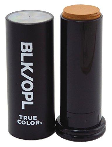 Black Opal Fond de Teint Stick Rich Caramel 14,2 g