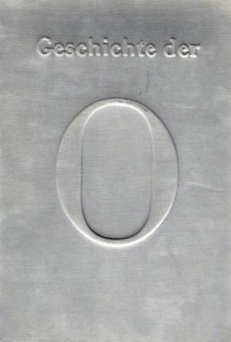 Die Geschichte der O, Teil 1 - 5 (Collector's Edition, 5 DVDs, mit Handschellen) [Limited Edition]
