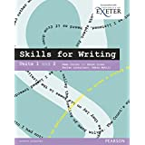 Skills for Writing Student Book Units 1-2