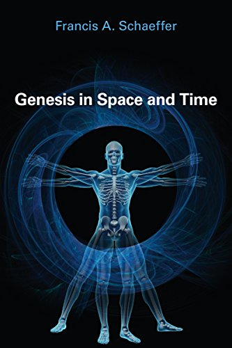Genesis in Space and Time (Bible Commentary for Layman)