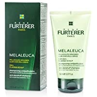 Rene Furterer malaleuca Shampoo, 150ml