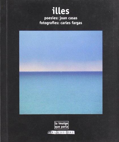 Descargar Libro Illes (La imatge que parla) de Casa