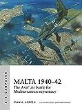 ISBN 1472820606