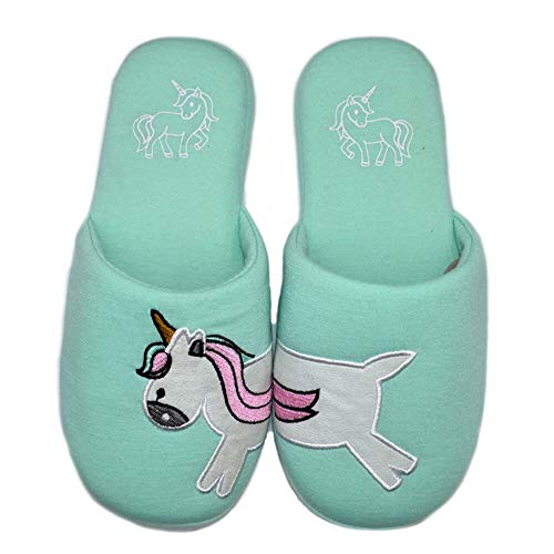Dog Slippers hot Critter House Indoor Shoes Dachshund Slippers for Ladies Girls Women Shoes Slides