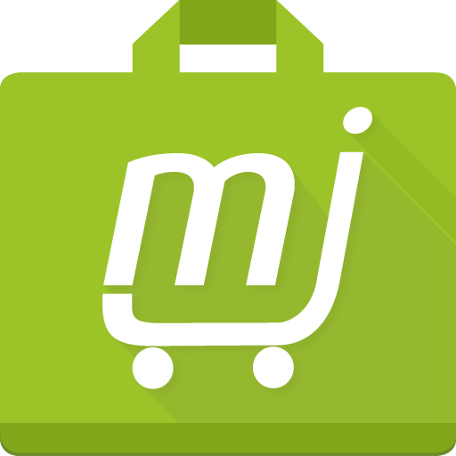 prospekte-angebote-shopping