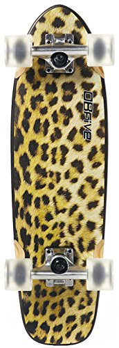 ob-five-skateboards-cruiser-big-cat-skateboard-leopard-265-inch